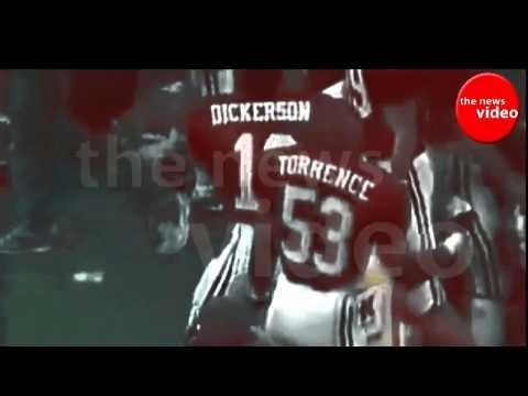 Jay Barker relives Alabama's 'magical' 1992 season ahead of 25-year anniversary