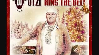 DJ Ötzi - Ring the Bell