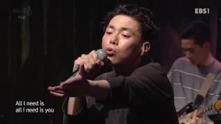 G. Soul-You