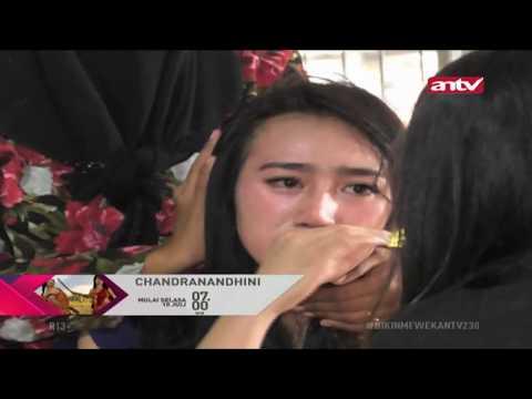Kecelakaan Mebawa Petaka! Bikin Mewek ANTV 08 Juli 2018 Ep 230