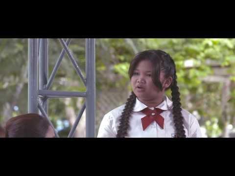 ตัวอย่าง กรรไกร ไข่ ผ้าไหม (Final Trailer - HD)