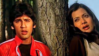 याद आ रही है (I) HD - लव स्टोरी - कुमार गौरव, विजयता पंडित - अमित कुमार, लता मंगेश्कर - Old Is Gold