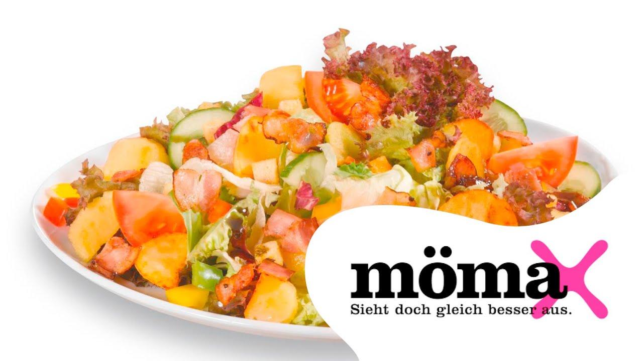 Mömax Gutscheine Restaurant