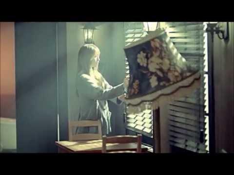 exo-k---baby-don't-cry-m/v-drama-ver.-[full]