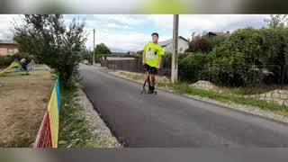 Concurs Giveaway Easy Rider-Nati Runceanu| Darius Dragotă