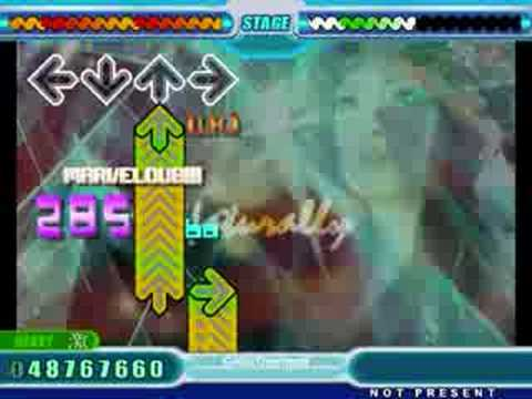 how to make stepmania songs