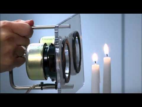 Bose Wave® Music System III - Titanium Silver