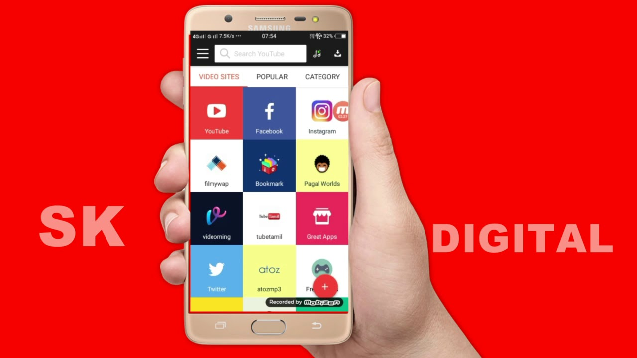 2017 best video downloader for android download youtube audio 2017 best video downloader for android download youtube audio video with high speed ccuart Gallery