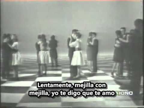 Il ballo del mattone / El baile del ladrillo