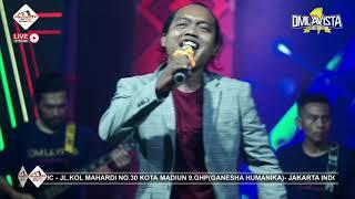 LOS DOL - LEK DAHLAN [OM LAVISTA MUSIC PACMANTV OFFICIAL SEASON 11]