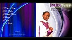 False Prophets - Powerful Worship By Doreen Amlani!!!