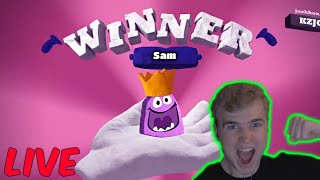 Download Jackbox With Viewers! Join Now!