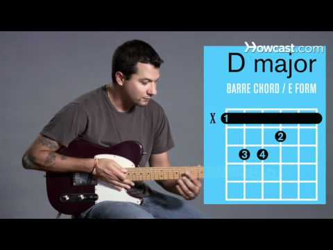 how-to-play-barre-chords-in-d-major-|-guitar-lessons