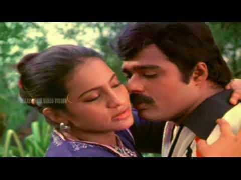 KARIM POOCHA| Malayalam Non StopMovie Song|Karimpoocha|K J Yesudas,Vani Jairam,P Susheela
