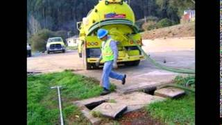 Searching for a Septic Service in Potrero, CA?