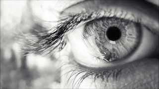 APHRODESIA - Into Your Eyes