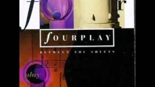 Jazz Contemporain avec Fourplay the DreamTeam.