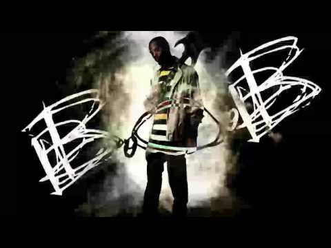 DJ Breezy - Lil Wayne Feat. B.o.B & Eminem - Heroes (Prod. The KickStars)