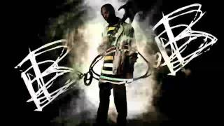 Download DJ Breezy - Lil Wayne Feat. B.o.B & Eminem - Heroes (Prod. The KickStars) MP3 song and Music Video