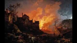 haydn symphony no 59 fire in a major pinnock the english concert