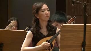 樂團官網http://www.taiwanmandolin.com/ 陳子涵粉絲頁https://www.face...