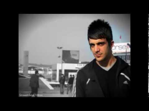 Arsız Bela   Efecan   Serzenish  3 Farklı Hikaye ] HD