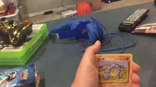 base set booster box 2 part 1