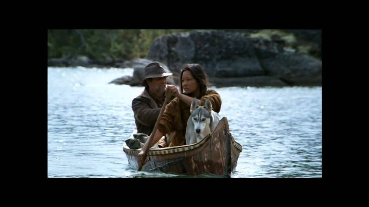 The Last Trapper Trailer Youtube
