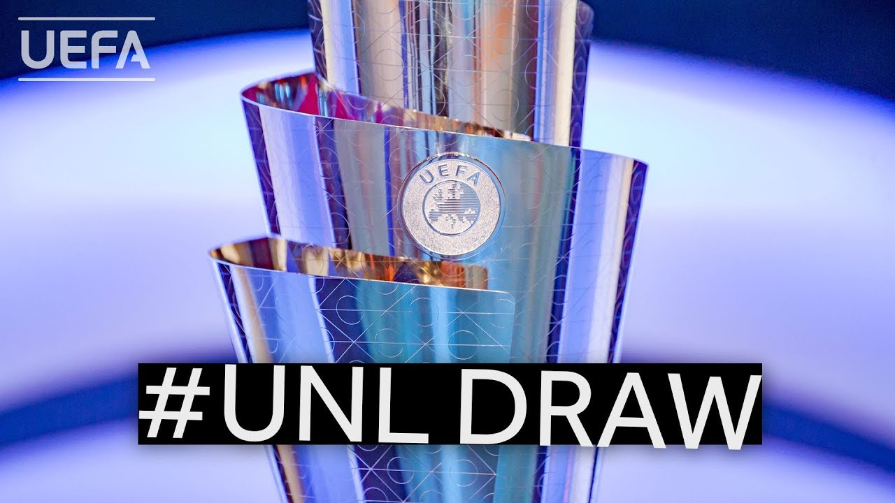 2020-21 UEFA Champions League: Full list of qualified teams ...