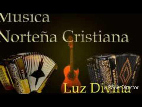 Grupo Luz Divina coros mix álbum completo