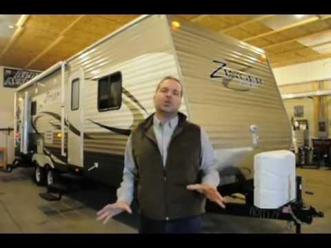16 amp camping hook up