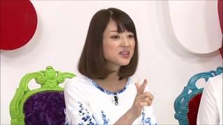 詳細はコチラから! https://jobikai.com/recipe-258 女優の小沢真珠さ...