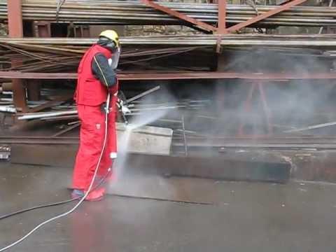 Гидрорезка бетона бетоне сайт