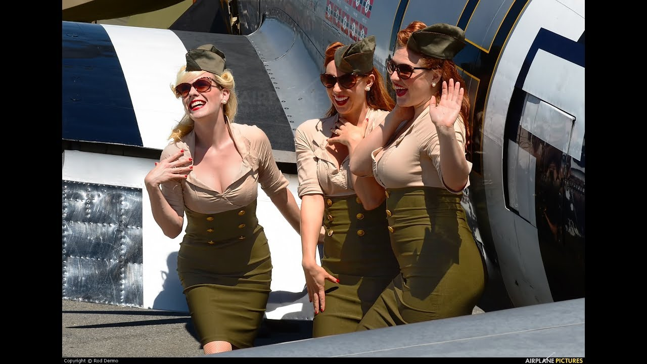 Download Great air force romantic action movie Best action movies in Passion action zone