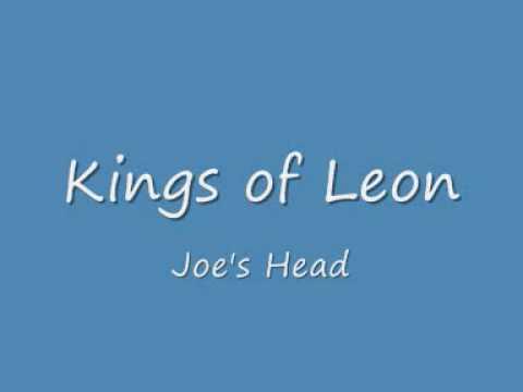 Joes Head