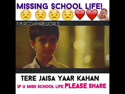Arijit Singh | Tere Jaisa Yaar Kahan Full Song ️ ️