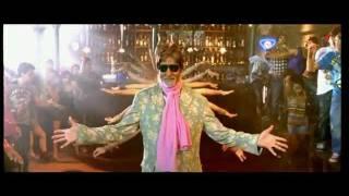 """Bbuddah Hoga Tera Baap"" | Feat. Amitabh Bachchan"