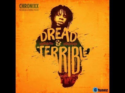 Chronixx - Dread & Terrible(Full Album) - APRIL 2014 @gtunezorange Mp3
