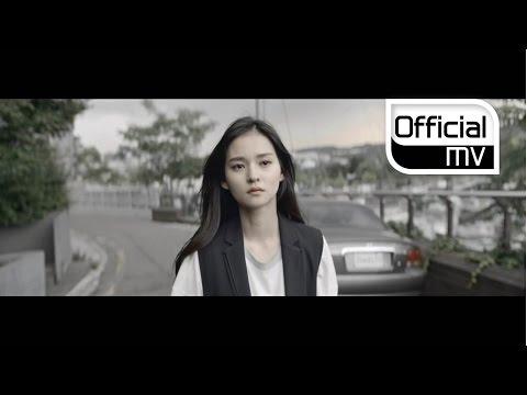 [MV] JOONIL JUNG(정준일) _ To you(너에게)
