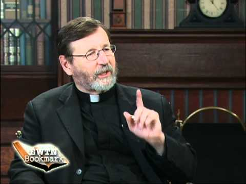 EWTN Bookmark - How to Listen when God is Speaking - Doug Keck - 06-12-2011