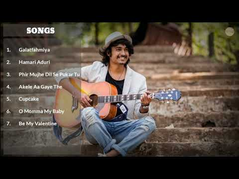 Mohit Gaur Best Songs Jukebox| Mohit Gaur Latest Songs Jukebox 2018| Mohit Gaur All Songs Collection