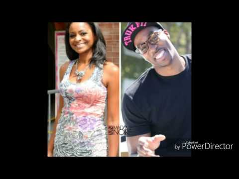 Dwight Howard ExGirl Royce Reed put's him on blast for lack Relationship with there Son