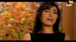 Rashed El Maged & Yara - El Maw'ed El Da'ea' / راشد الماجد و يارا - الموعد