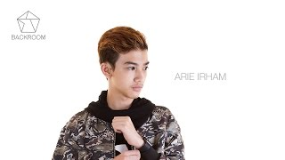 13 Ari Irham