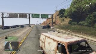Haciendo misiones con FNGJSSSSATSS