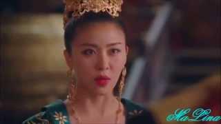 Императрица Ки (Белая Королева)