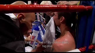 Mr Calzaghe 2015 Watch Online   Free Movies