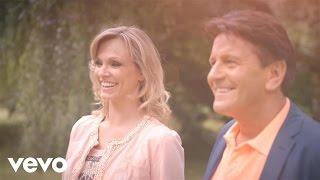 Luc Steeno, Laura Lynn - Diep In Je Ogen