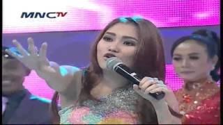 Ayu Ting Ting feat Husein    Gadis atau Janda      DMD Show MNCTV