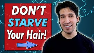 Can Amino Acids Feed Your Hair Regrowth?